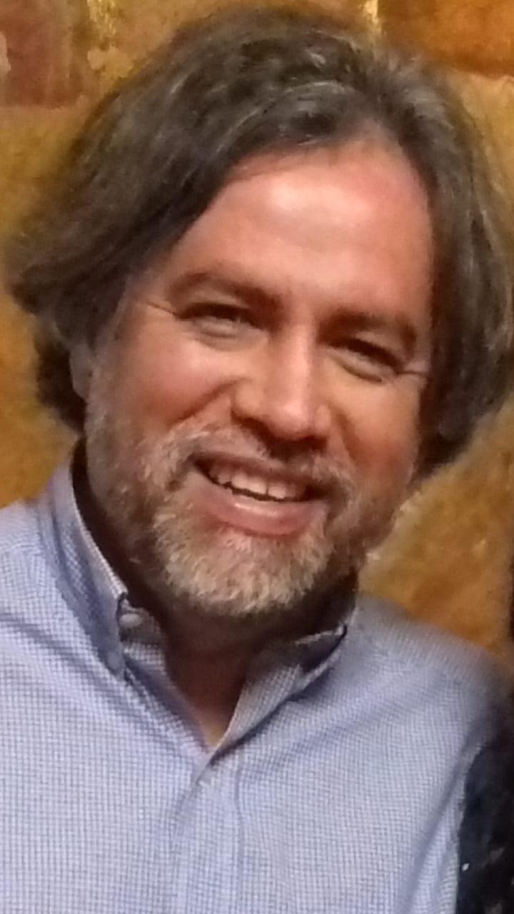 Adalberto Martínez Bello