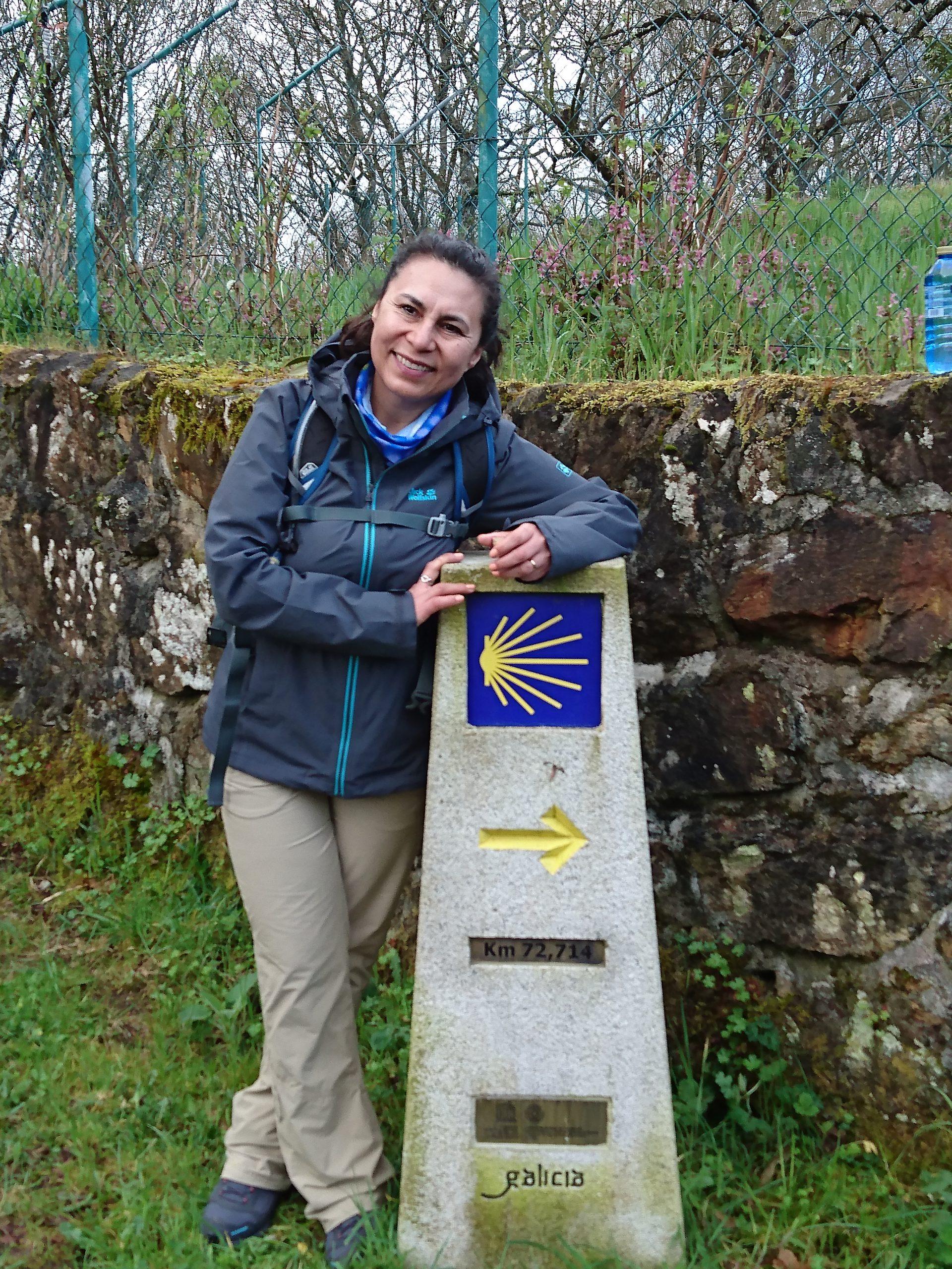 Lourdes Cruzado de Jäger