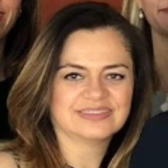Mª  Eugenia Menéndez