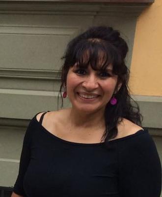 Allison Aranda