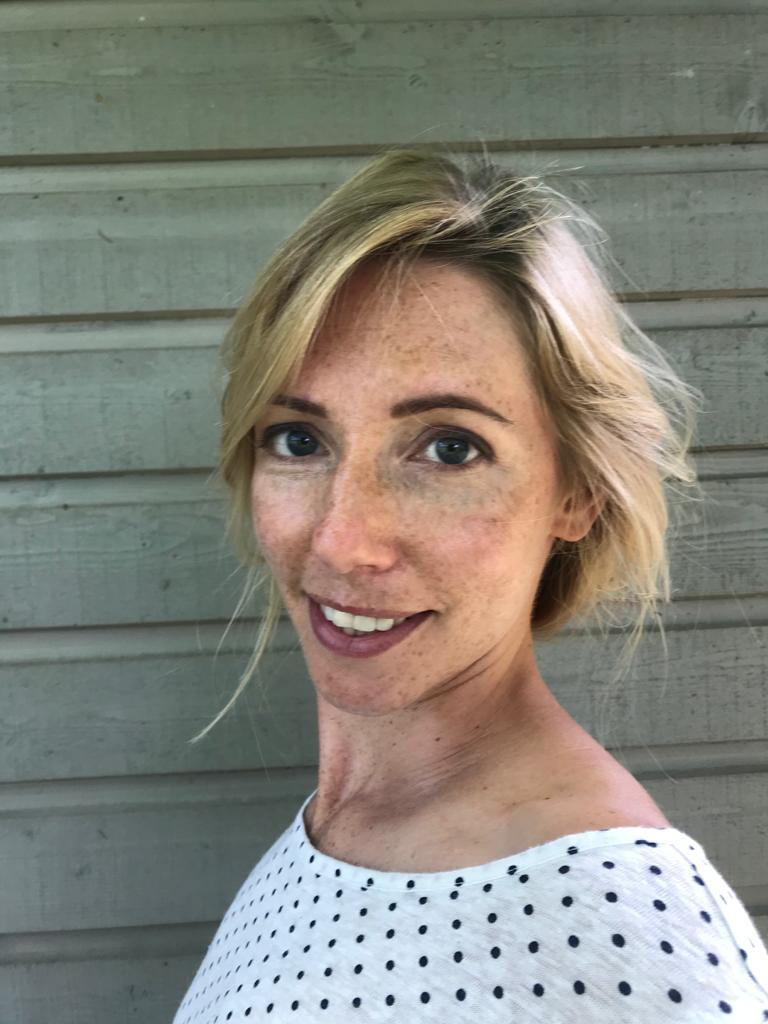 Emmeli  Johansson
